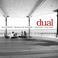 Dual (Scotland) (With Muireann Nic Amhlaoibh, Julie Fowlis & Ross Martin) Mp3