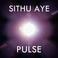 Pulse (EP) Mp3