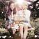 Harvest Moon (EP) Mp3
