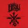 Mythological Occult Metal: 1991-2001 CD2 Mp3