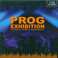 Prog Exhibition - 40 Anni Di Musica Immaginifica CD7 Mp3