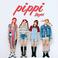 Pippi (CDS) Mp3