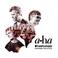 Mtv Unplugged-Summer Solstice Mp3