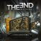 The End Machine Mp3