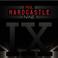 Paul Hardcastle - Hardcastle 9 Mp3
