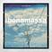 Joe Bonamassa - A New Day Now (20Th Anniversary Edition) Mp3