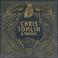 Chris Tomlin - Chris Tomlin & Friends Mp3
