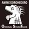 Anime Dorohedoro Original Soundtrack Mp3