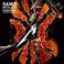 Metallica - S&M 2 (& The San Francisco Symphony) CD1 Mp3