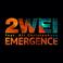 Emergence Mp3