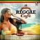 Vintage Reggae Café Vol. 10 Mp3