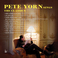 Pete Yorn Sings The Classics Mp3