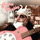 Popa Chubby - Tinfoil Hat Mp3