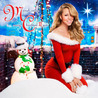 Merry Christmas II You Mp3
