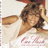 One Wish: The Holiday Album Mp3