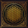 Sempiternal (Deluxe Edition) CD1 Mp3