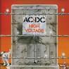 High Voltage (Australian) Mp3
