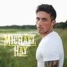 Michael Ray Mp3