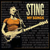 My Songs Mp3