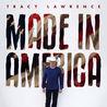 Made In America Mp3