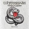 Whitesnake - The Rock Album (2020 Remix) Mp3