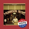 Morrison Hotel (50Th Anniversary Deluxe Edition) CD1 Mp3