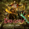 Dragony - Viribus Unitis Mp3