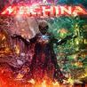 Mechina - Siege Mp3