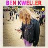 Ben Kweller - Circuit Boredom Mp3