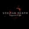 Stellar Death - Fragments Of Light Mp3