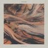 Mythic Sunship - Wildfire Mp3