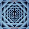 The Limit - Caveman Logic Mp3