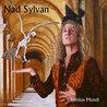 Nad Sylvan - Spiritus Mundi (Bonus Tracks Edition) Mp3