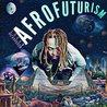 Logan Richardson - Afrofuturism Mp3