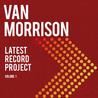 Van Morrison - Latest Record Project, Vol. 1 Mp3