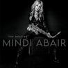 Mindi Abair - The Best Of Mindi Abair Mp3