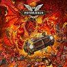 Motorjesus - Hellbreaker Mp3