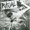 Ritual - Songs For A Dead King (EP) (Vinyl) Mp3