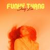 Shay Lia - Funky Thang (CDS) Mp3