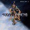 "The Hu - Sugaan Essena (Original Music From ""Star Wars Jedi: Fallen Order"") (CDS) Mp3"