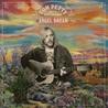 Tom Petty & The Heartbreakers - Angel Dream Mp3