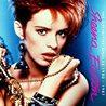 Sheena Easton - The Definitive Singles 1980-1987 CD1 Mp3